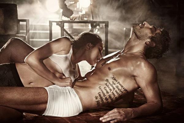 Mash-Underwear-Victor-Pecoraro-009