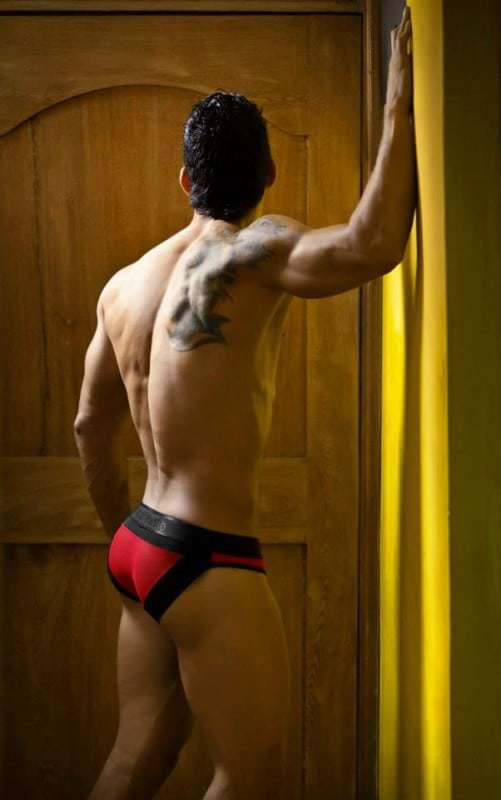 Pikante-Underwear-1308-001