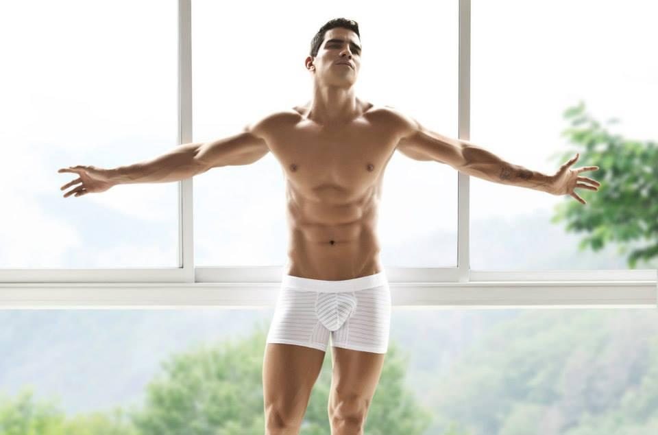 Pikante-Underwear-1308-009